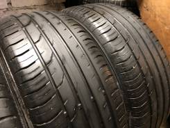 Continental ContiPremiumContact 2, 215/55 R17