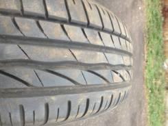 Bridgestone Turanza ER300, 195/60R15