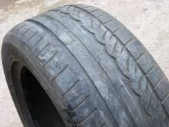 Dunlop SP Sport 01, 235/50 R18 97V