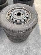 145/80 R 13 Michelin Energy