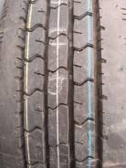 Dunlop SP LT 33, 175/80 R15
