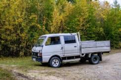 Mazda Bongo Brawny. Продам грузовик mazda bongo brauni, 2 000куб. см., 1 000кг., 4x2