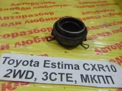 Подшипник выжимной Toyota Estima Emina Toyota Estima Emina 1993.10