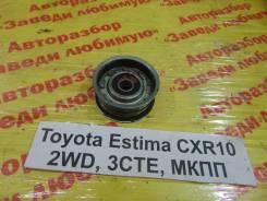 Ролик обводной Toyota Estima Emina Toyota Estima Emina 1993.10