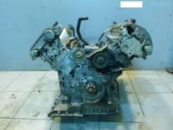 Двигатель для Audi A8 1998-2003 Разбираются автомобили марки AUDI В пр