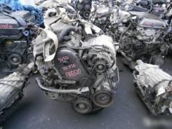 Двигатель Toyota Ardeo SV50 1999   Разбираются автомобили марки TOYO