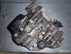 АКПП (автоматическая коробка переключения передач) для Skoda Octavia (
