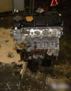 Двигатель для BMW 3-серия E90/E91 20053-серия E21 >19833-серия E30 198