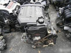 Двигатель Mitsubishi Lancer Cedia CS5A 2003 4G93: GDI MD367149 Разби