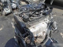 ДВС Mitsubishi Lancer Cedia Кузов: CS5W Двигатель: 4G93 Комп Gdimd3671