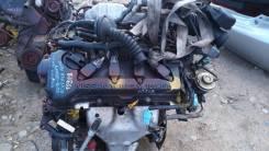 Двигатель QG18 DE установка, гарантия! Рассрочка, Кредит
