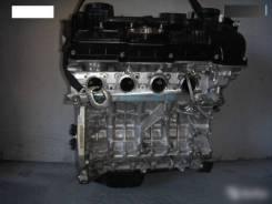 Двигатель для BMW 1-серия E87/E81 2004