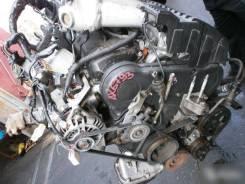 Двигатель Mitsubishi Legnum EC5W 1997 6A13: 4WD, КОСА+КОМП . 3000 GT 1