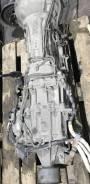 АКПП Nissan Terrano RR50 QD32ETi