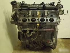 Nissan Tiida Двигатель 1.8L 2007- 100NX (B13) 1990-1994200SX (S14) 199