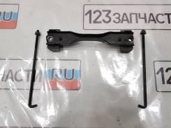 Крепление аккумулятора Suzuki Grand Escudo ( XL7 ) TX92