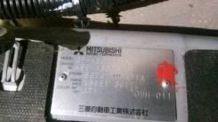 Продам АКПП Mitsubishi Challenger 2000 год