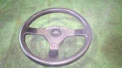 Руль. Suzuki Works