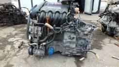 Двигатель L13A установка, гарантия! Рассрочка, Кредит