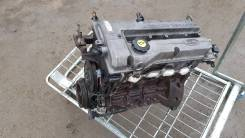 ДВС ZL V1.5 в сборе CE04D16 (ZL1502300B) Ford Laser BJ5