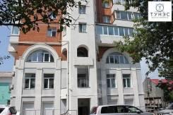 Продаётся двухэтажное помещение в Центре во Владивостоке. Улица Бестужева 26а, р-н Эгершельд, 605,0кв.м.