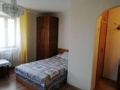 1-комнатная, проспект Находкинский 23. Пограничная, 32,0кв.м. Комната