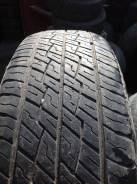 Dunlop Grandtrek TG32, 215\70\16