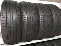Goodyear Eagle LS EXE, 195/65 R15