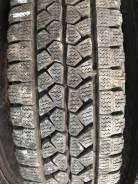 Bridgestone, LT 195/80 R15