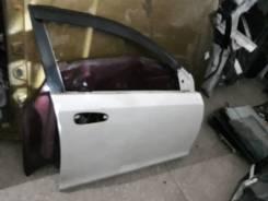 Дверь передняя правая Honda Civic EU1/2