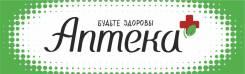 Провизор. Переяславка, улица Октябрьская 46