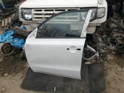 Дверь передняя левая Suzuki Escudo YE21S