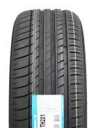 Triangle Group TH201, 245/45R18