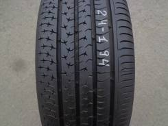 Continental ComfortContact CC6, 215/60R16