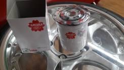 Фильтр топливный sakura fc-1104