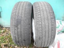Bridgestone Dueler H/T. летние, б/у, износ 30%