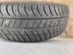 Michelin, 185/65R14 86T