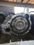 АКПП U140F для Lexus RX300 (4WD)