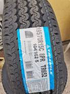 Triangle Group TR652, 195/70 R15 LT