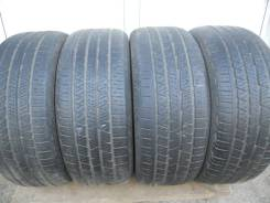 Continental ContiCrossContact LX Sport, 235/55 R17