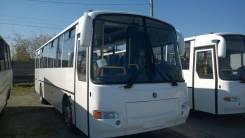 КАвЗ 4238. Автобус КАВЗ 4238-62 Междугородный, 35 мест, 35 мест, В кредит, лизинг. Под заказ