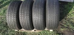 Bridgestone Dueler H/P, 275/65 R17