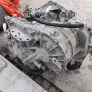 АКПП K311F-03A Toyota Allion 2ZR-FE ZRT265 2008 4WD