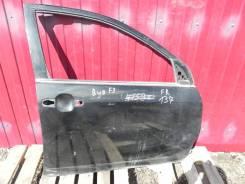 Byd F3 Дверь передняя правая
