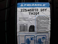 Triangle Sports TH201. летние, 2021 год, новый