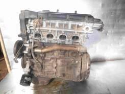 Двигатель Hyundai Lantra 1995-2000 1.8 G4CN