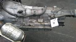 АКПП A960E Lexus GS300 3.0