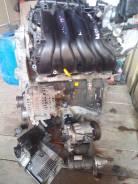 Двигатель Ниссан серена NC-26 MR-20DD, в разбор