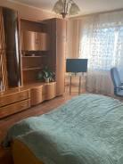 1-комнатная, улица Демьяна Бедного 23. Железнодорожный, 34,0кв.м.