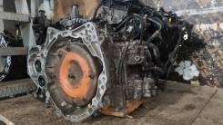 100% Работоспособный двигатель на Nissan, Любые проверки! ufa